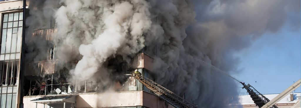 business disaster planning pittsburgh