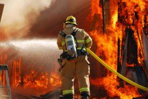 emergency restoration service