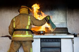 fire damage cleanup pittsburgh