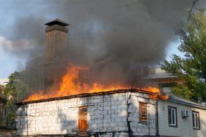 Fire Damage Pittsburgh, Fire Damage Repair Pittsburgh, Fire Damage Restoration Pittsburgh
