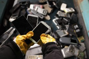 content cleaning pittsburgh, content damage cleanup pittsburgh