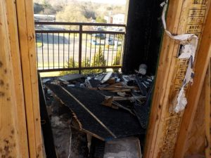 fire damage restoration swissvale, fire damage repair swissvale