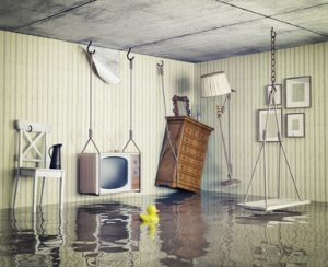 water damage repair dormont, water damage dormont