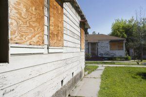 water damage repair dormont, water damage cleanup dormont, water damage restoration dormont