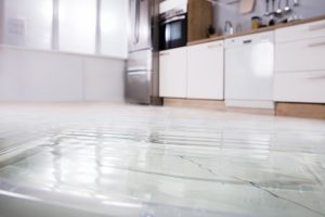 water damage services pittsburgh, water damage cleanup pittsburgh, water damage restoration pittsburgh